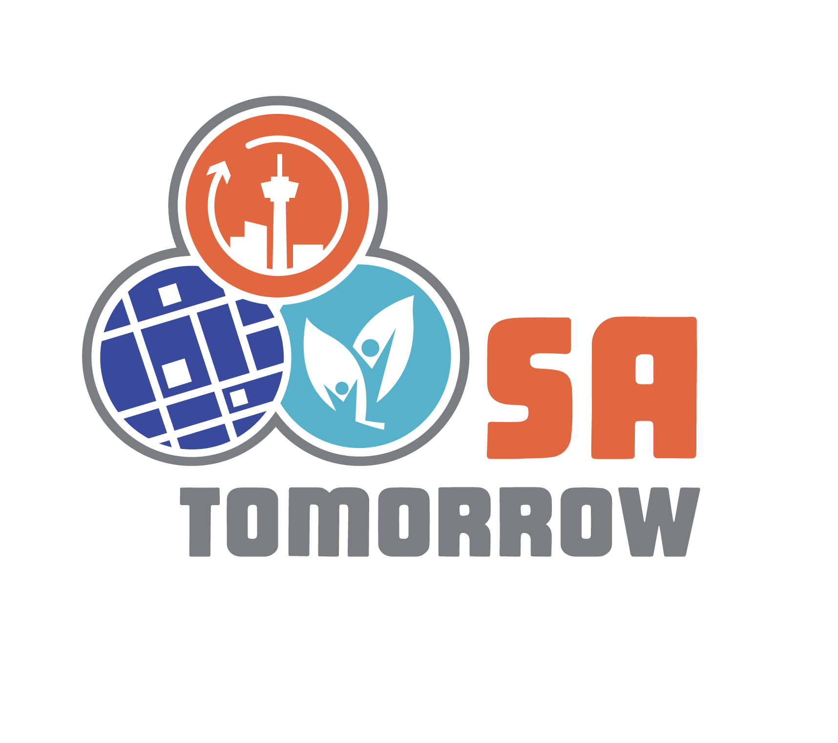 SA-Tomorrow